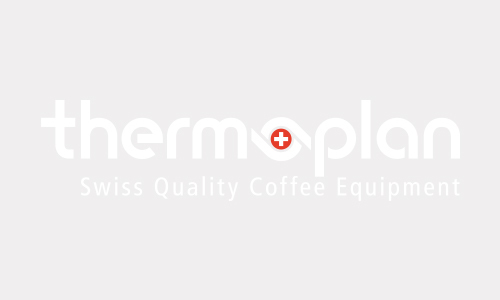 Thermoplan Logo white CMYK