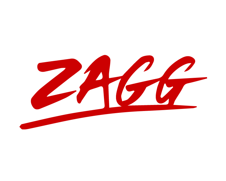 Visit us at the ZAGG 2016